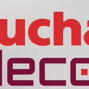 Auchan Télécom propose aussi ses baisses de prix