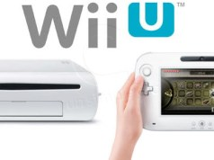 Nintendo confirme que la Wii U sera disponible pour Noël