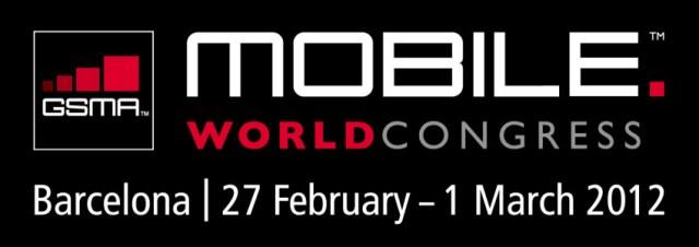MWC2012 : le programme des conférences et évènements à ne pas manquer
