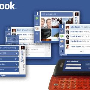 Facebook : utilisation exclusive de la version mobile pour 58 millions d'utilisateurs
