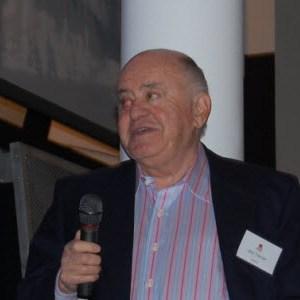Jack Tramiel, le créateur de Commodore et de l'Atari ST est mort
