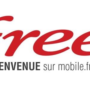 Free Mobile : 30,8% de la population couverte avec son propre réseau