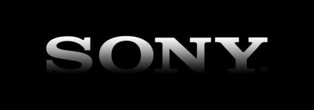 Sony vise un retour au profit après une année 2011 catastrophique