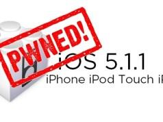 pawned-jailbreak-iOS-5.1