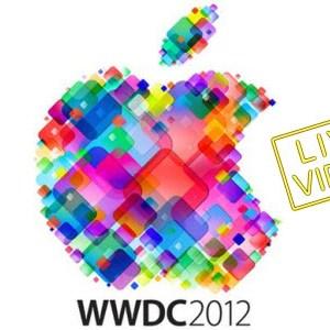 Keynote Apple iOS 6 en live video à 19h!