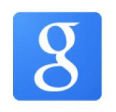 Google change la favicon de son moteur de recherche