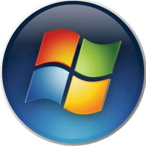 Skip Metro Suite ou comment arriver directement sur le bureau de Windows 8