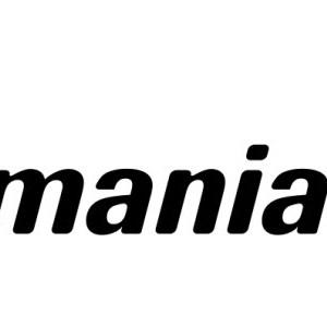 Pixmania n'est plus français!