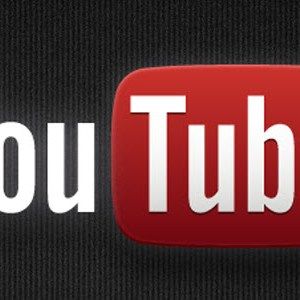 L'application Youtube fait son grand retour sur iOS