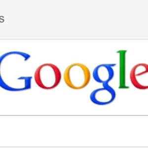 Google : une mise à jour pour son site mobile