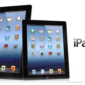 #iPadMini : les pré-commandes dès le 26 octobre et mise en vente dès le 2 novembre?