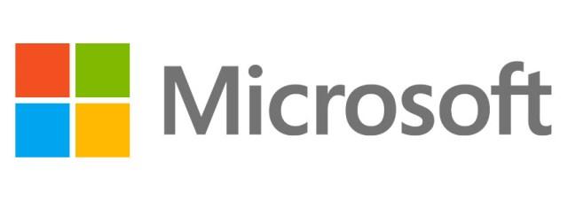 Microsoft condamné à plus d'un demi milliard d'euros d'amende!