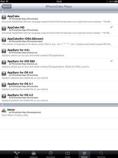 130312_AppCake_03