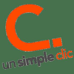 UnSimpleClic accueille un nouveau rédacteur, Valdor