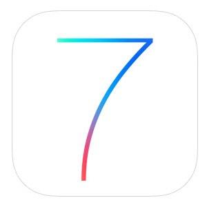 Installer l' #iOS7 sans compte développeur!