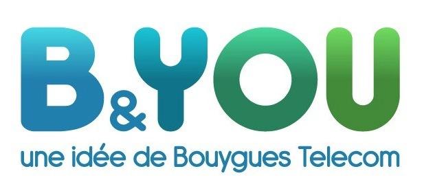 B&You lance World & YOU qui permet les appels et l'envoi de SMS en illimité depuis l'étranger via le réseau WiFi