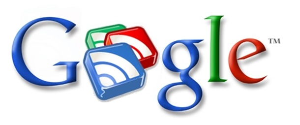 Google Reader tire sa révérence dès demain!