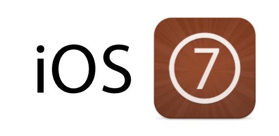 #Jailbreak untethered de l'iOS 7, il va falloir être patient!