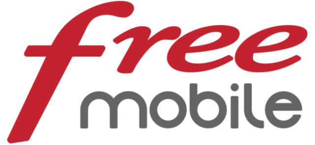 Free Mobile ajoute de nouvelles destinations internationales