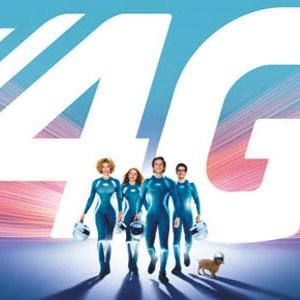 Comme l'a fait Free Mobile, Bouygues Telecom offre la 4G à ses abonnés!