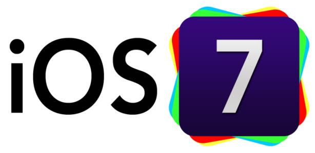 L'iOS 7 équipe aujourd'hui 74% des terminaux d'Apple