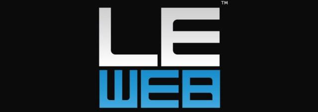 #LeWeb Paris 2013 – La liste des 16 startups en compétition à LeWeb'13