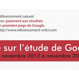 Google : des revenus déclarés bien en deça de la vérité? [infographie]