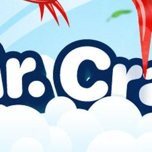 12 jours cadeaux iTunes 2013 – Jour 11 : le jeu Mr.Crab