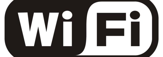 Municipales à Paris : Nathalie Kosciusko-Morizet propose de doter la capitale d'un réseau WiFi complet à trés haut débit