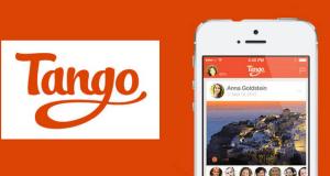 Alibaba injecte 215 millions de dollars sur l'application mobile Tango