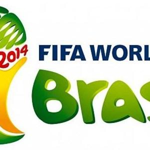 Google fête la Coupe du Monde 2014 avec une série de Doodle