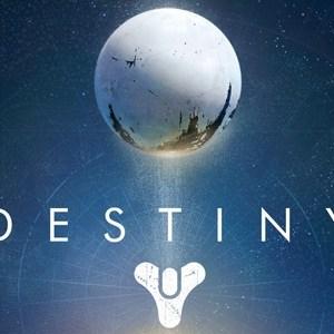 Destiny : la bêta débarque à 19h sur PS3 et PS4
