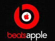 La Commission Européenne valide le rachat de Beats Electronics par Apple