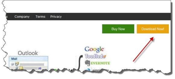 Fin de Google Calendar Sync : les alternatives pour synchroniser vos agendas Outlook, Google, iOS et Android