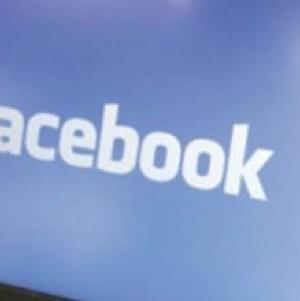 Facebook - Comment désactiver la lecture automatique des vidéos sur iOS, Android et la version web?