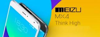 Le Meixu MX4 sera disponible en octobre à partir de 299€