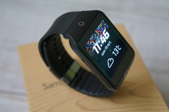 141025_Samsung_Gear_2_Lite_05