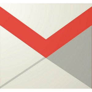 Gmail version 5.0 très rapidement disponible pour tous officiellement
