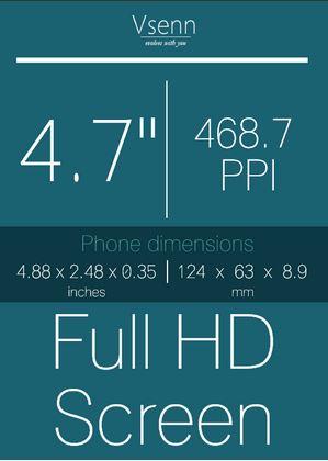 141110_Vsenn_smartphone_modulaire_01