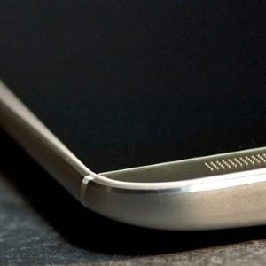 HTC : rumeurs sur les caractéristiques du futur HTC One (M9)