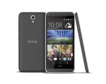 HTC Desire 620