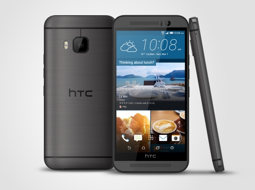 20150301_HTC_One_M9_01