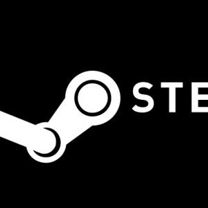 Valve propose le remboursement des jeux sur sa plateforme de jeux Steam