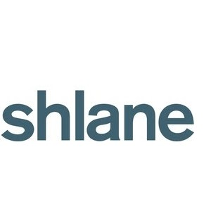 Dashlane intègre l'authentification par empreinte digitale