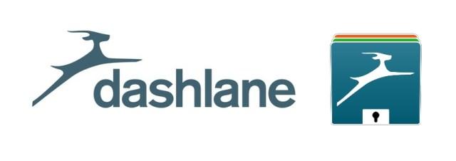 Dashlane intègre l'authentification par empreinte digitale