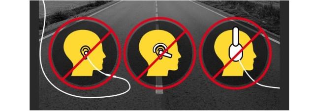 Interdiction de téléphoner au volant à partir du 1er juillet 2015 : ce qu'il faut savoir !