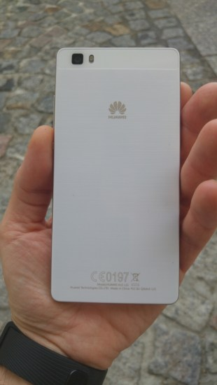 20150705_Huawei_P8_Lite_40