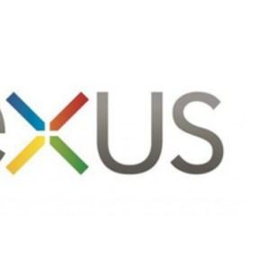 Le Nexus 5 (2015) atteindrait des sommets sur AnTuTu
