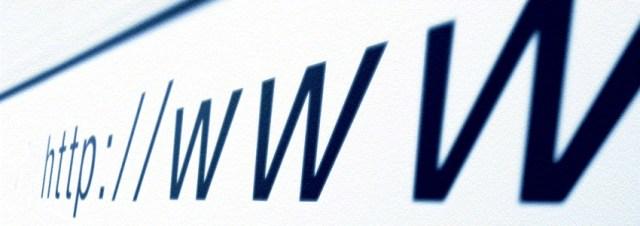 Les démarches à suivre pour récupérer un nom de domaine