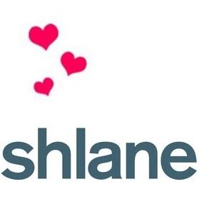 Etude Dashlane : après les sites utilisés par les enfants, ce sont les sites de rencontres pour adultes qui sont montrés du doigt [Infographie]